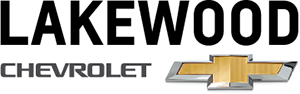 Lakewood Chevrolet Logo