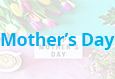 Donation eCard Mother's Day1