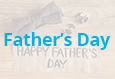 Donation eCard Father's Day3